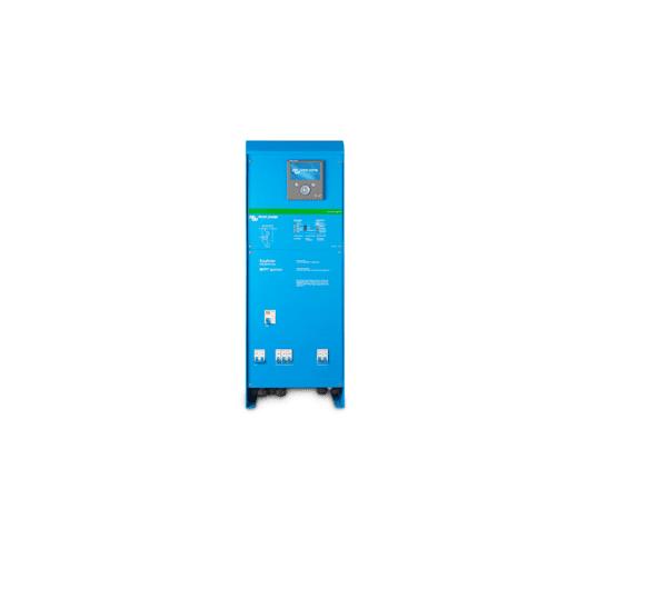 EasySolar-48_5000_-MPPT-150-100