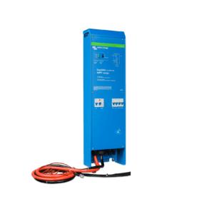 Easysolar 12V 1600VA MPPT
