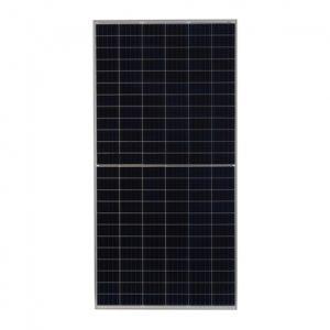 405 watt solar panels