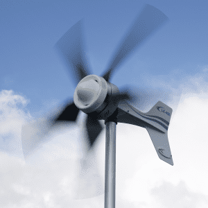 450 watts wind turbine