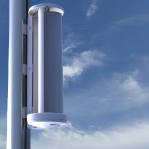 150watts wind turbine