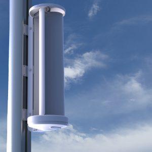 150watts wind turbine