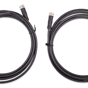 victron lithium comunication bms cable