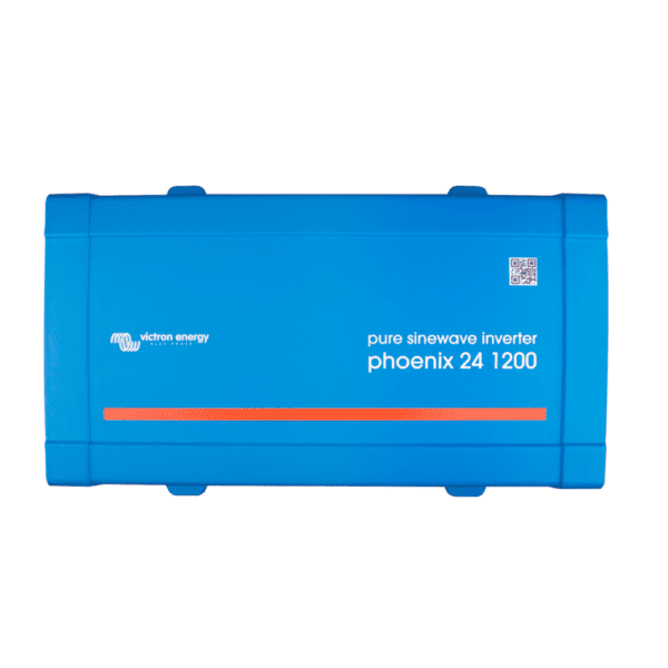 phoenix inverter ve-direct