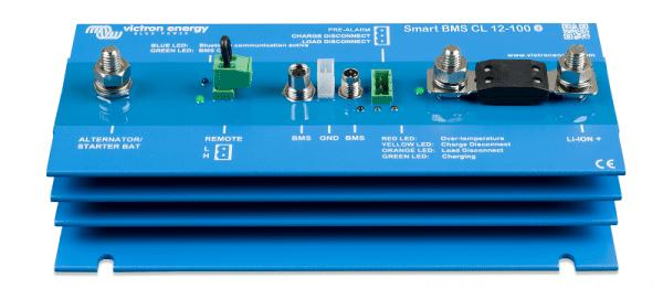 SmartBMS 12V-100A (side)1