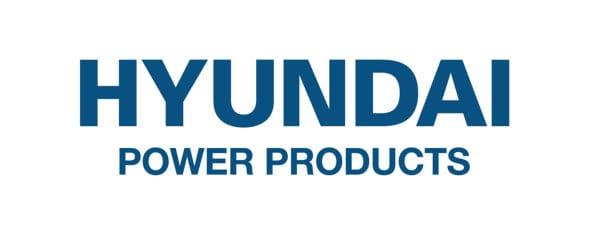 hyundai power genertors