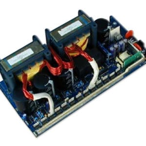 Outback Power Spare-036 Flexmax Charge Controller Replacement Power Board