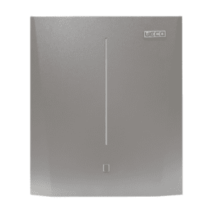 WeCo 5k3 lithium battery