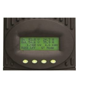 outback power fm 60 80 button board