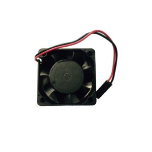 FM80 fan replacement outback power
