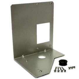 Flex ware mate 3 mounting bracket