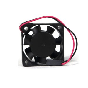 outback power fm60 fan replacement