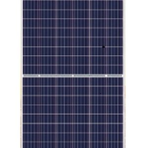 Canadian solar panel 285 watt