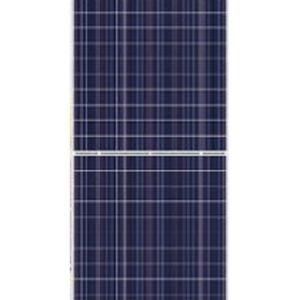 Canadian solar panel 355