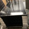 lot of cheap solar panels