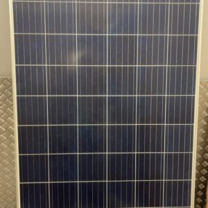 Ja cheap solar panels