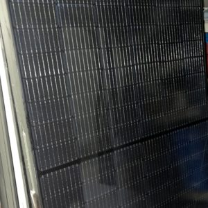 355 watt solar panel cheap