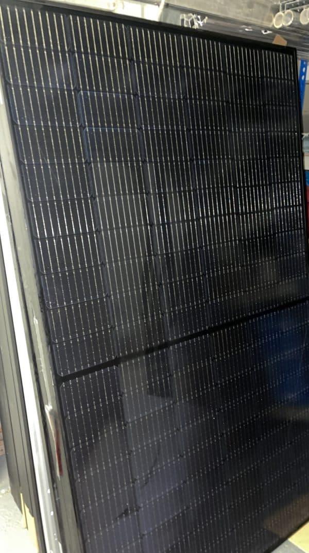 355 watt solar panel cheap