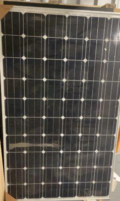 cheap solar